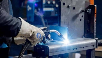 Top MIG Welder You Can Find in 2020 — Reviews, Ratings & Buying Guide