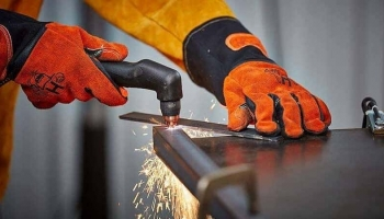 Best Plasma Cutters In 2020 – Reviews and Top Picks